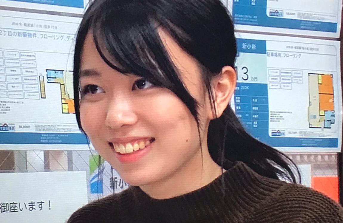 ボンビーガール 上京ガール 歴代 かわいい