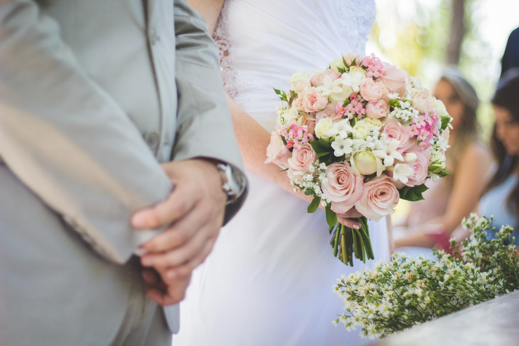 いい夫婦の日 結婚 芸能人