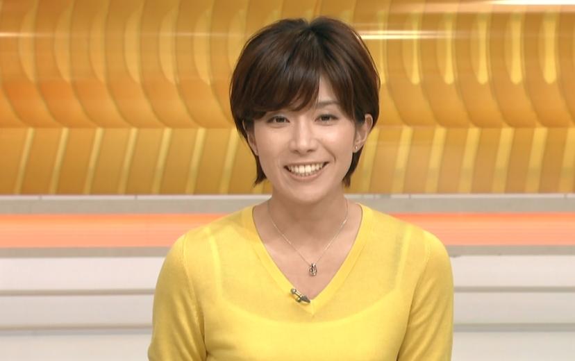 増田和也アナウンサーの嫁(妻)は廣瀬智美アナ!結婚までの
