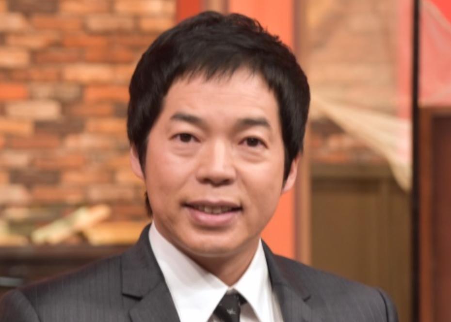 徳井義実 芸能界復帰