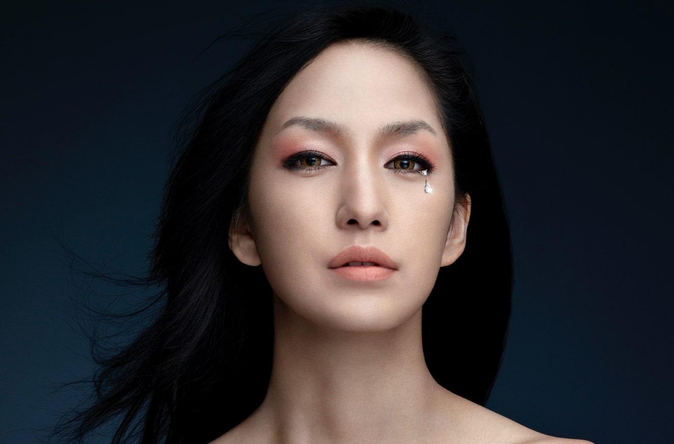 紅白 出場 女性 歌手 a 誰 【薬物の噂】紅白出場女性歌手Aは誰?予想も紹介。