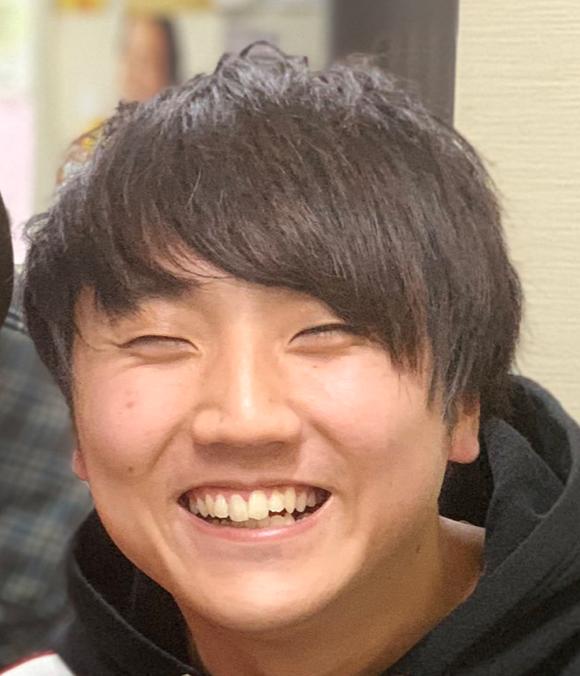 藤原聡(ヒゲダンボーカル) 似てる人