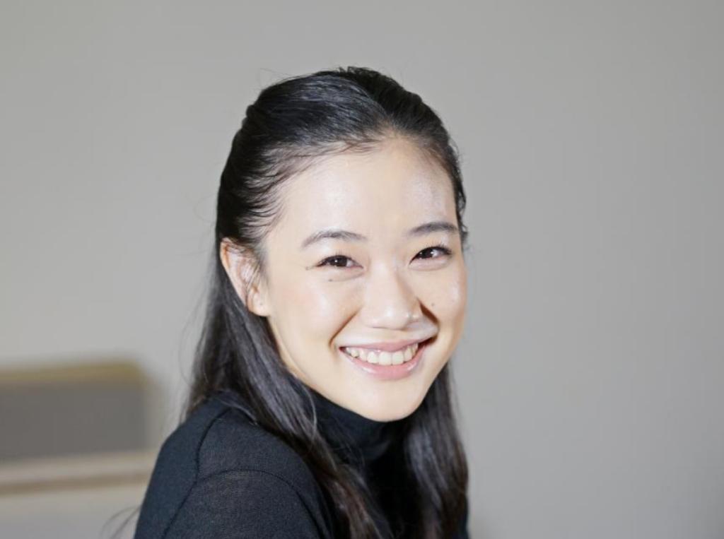 ボンビーガール 今日のゲスト 6月2日 日本アカデミー賞受賞女性