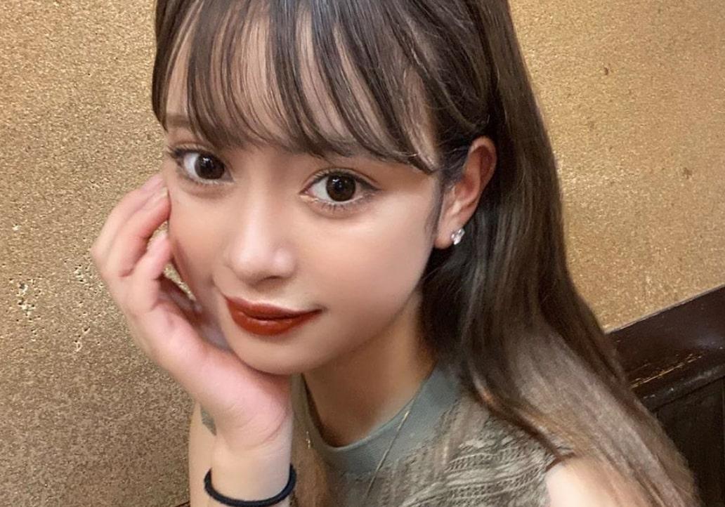 マリア愛子はA子で山下智久とホテルで滞在