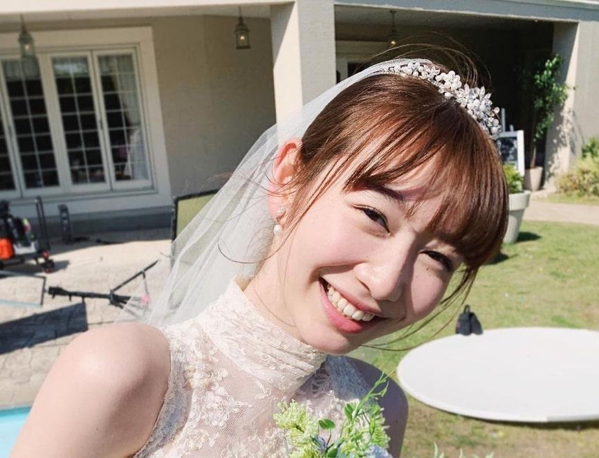 横浜流星の歴代彼女6人
