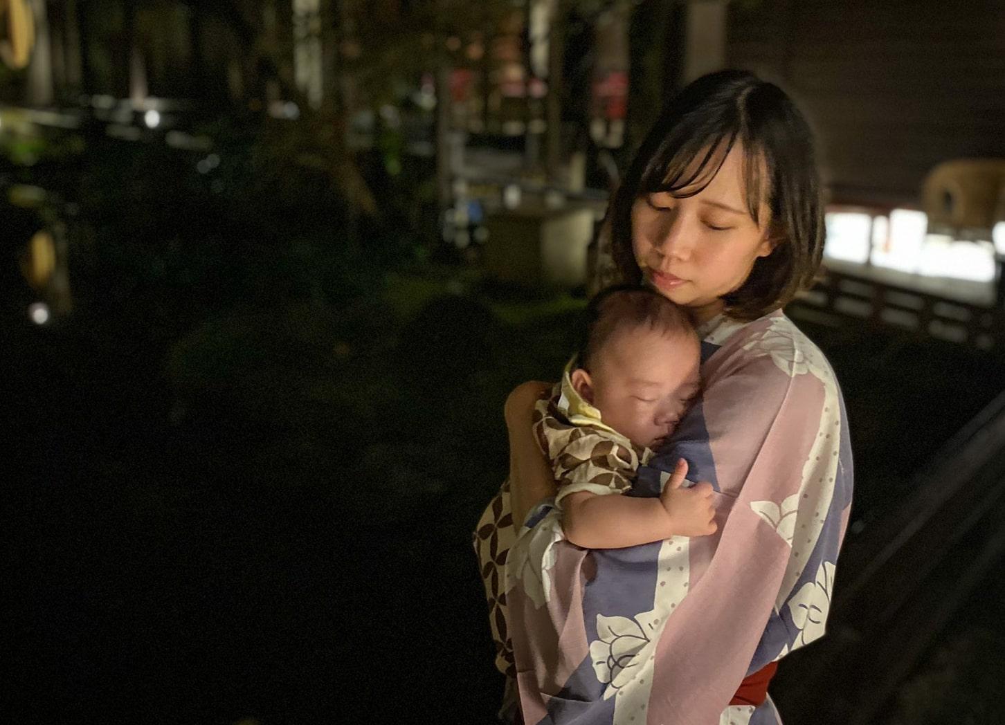 【SASUKE】多田竜也の嫁