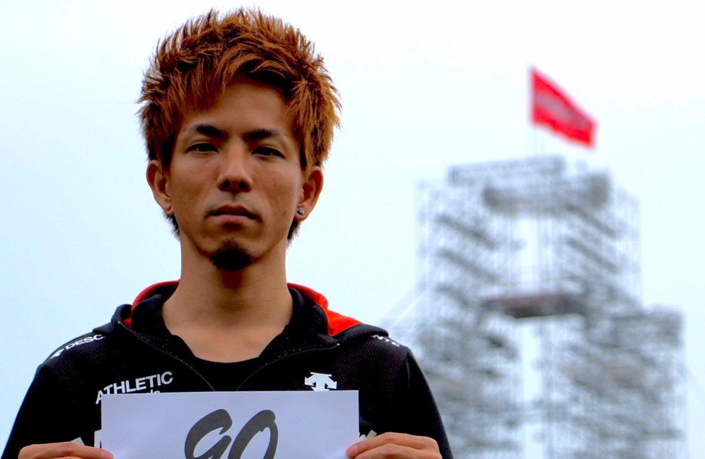 SASUKE(サスケ)最強ランキング