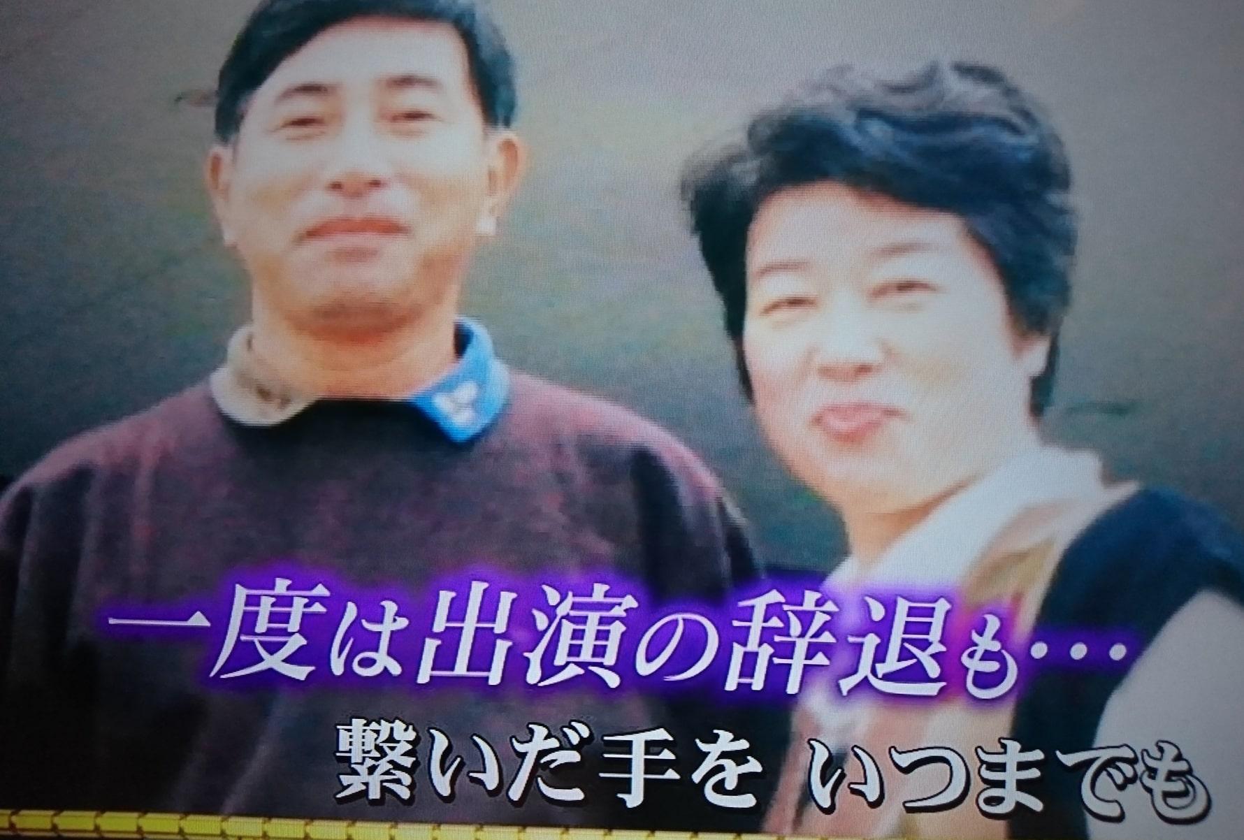 おじさん歌姫の出身地と職業