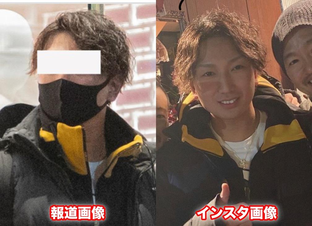 加藤紗里の彼氏『FENDIおじさん』誰で三宅良