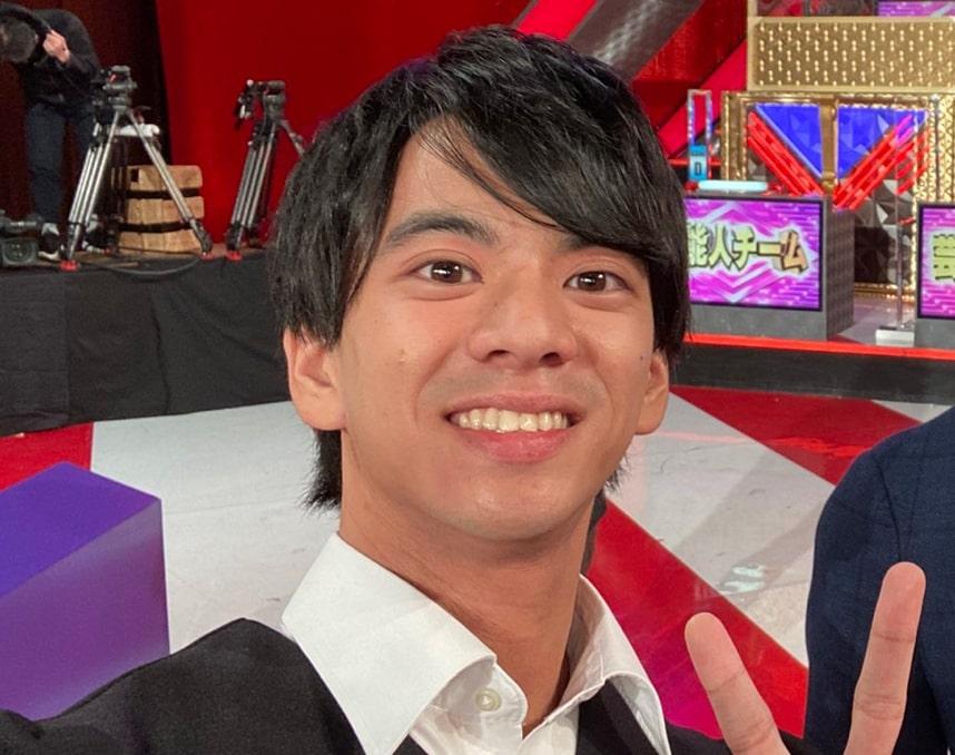 伊藤七海は福井武生高校出身