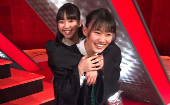 紀野紗良がかわいい