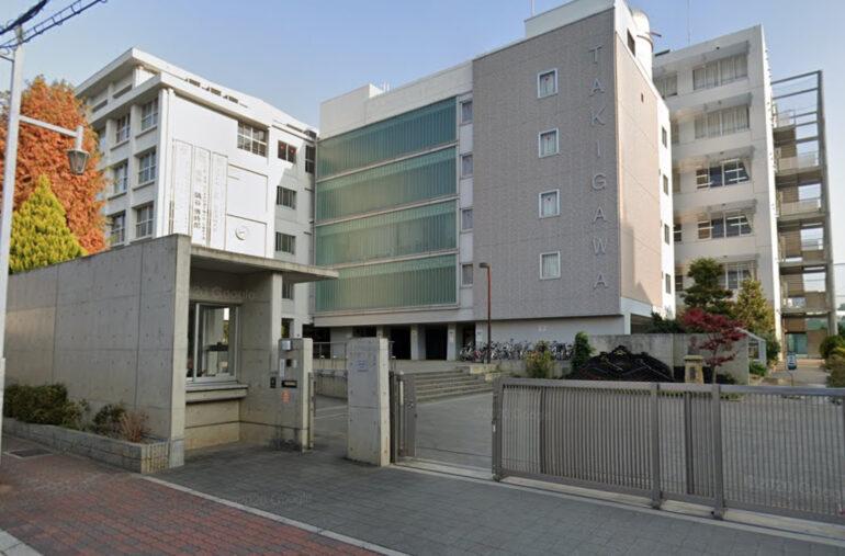 【柔道】阿部兄弟の兄『勇一朗』の出身大学