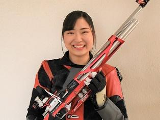 平田しおり