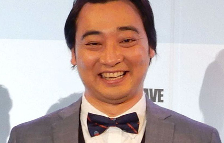 斉藤慎二の嫁